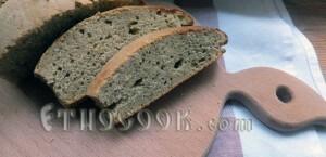 скибки хліба