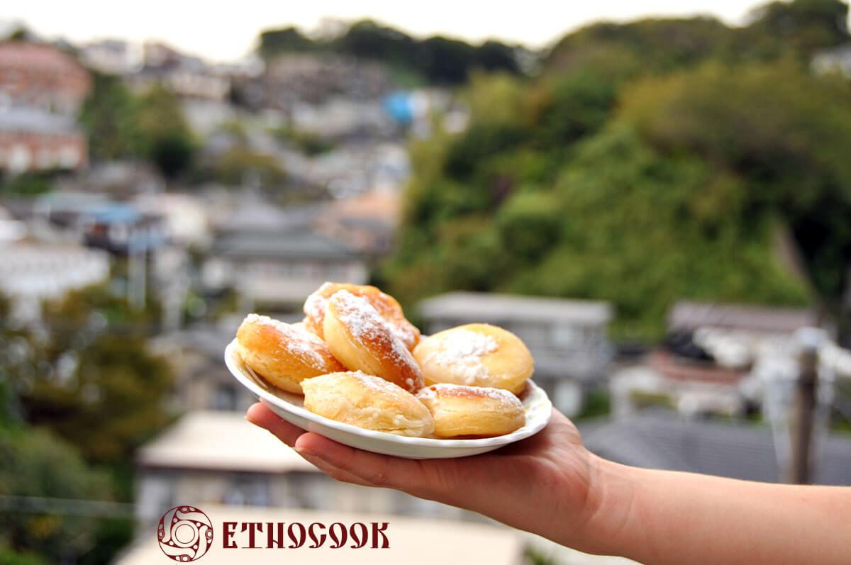 11-ready-ukrainian-doughnuts-with-jam-in-japan-