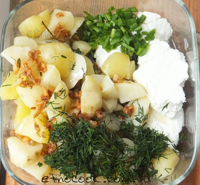 начинка-кальцоне-картопля-кисломолочний-сир-кріп-етнокук