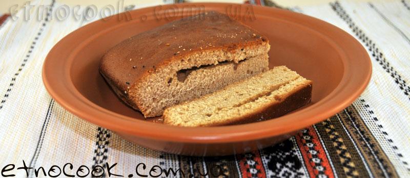 готовий-пиріг-з-корицею-етнокук-традиційний-рецепт-etnocook