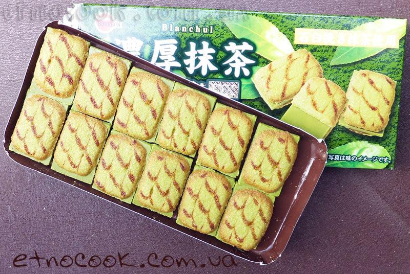 японські-шоколадки-етнокук-мандрівки-японією