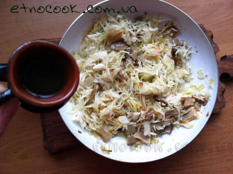 13-додаємо-відвар-з-грибів-etnocook.com.ua