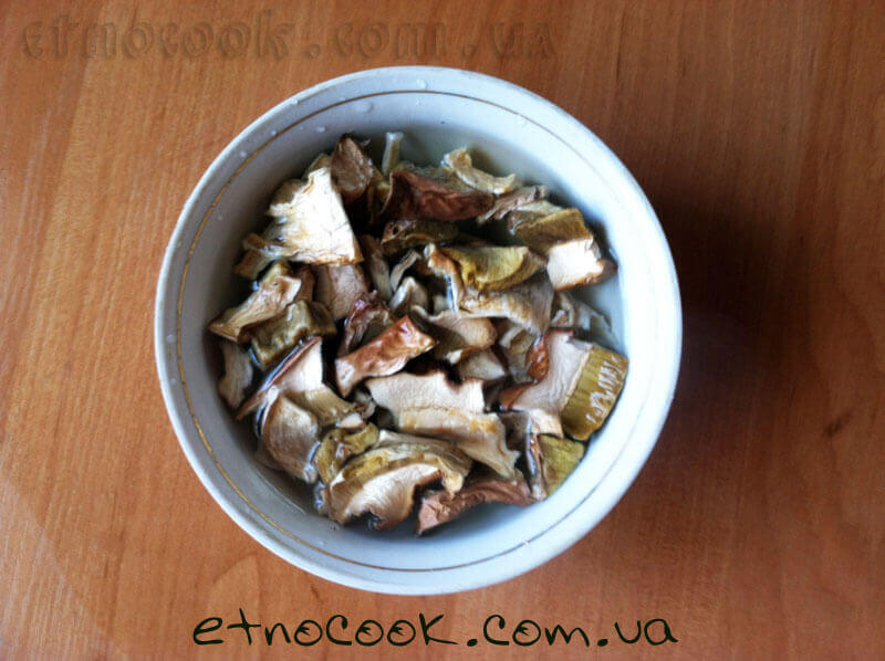 3 сушені-білі-карпатські-гриби-етнокук