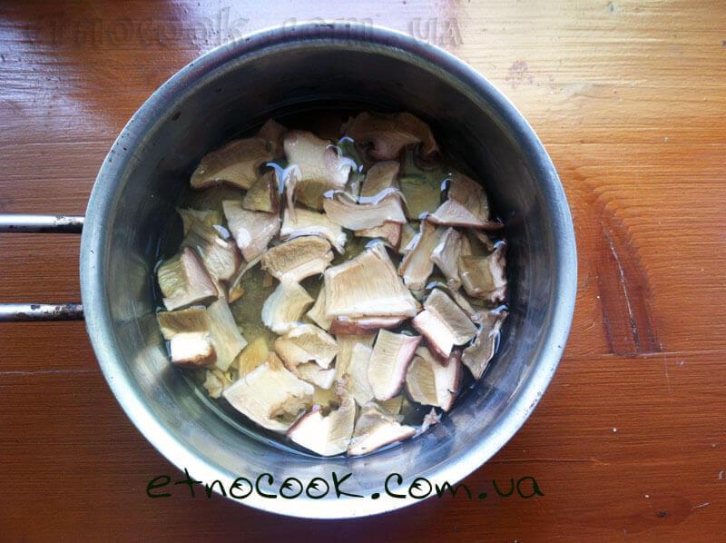 6-сушені-білі-гриби-варимо