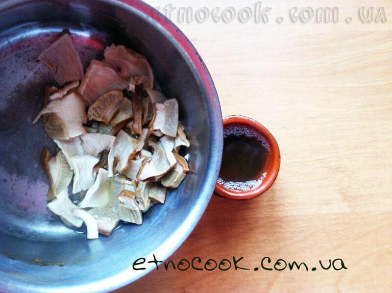 7-відвар-грибів-зливаємо-етнокук