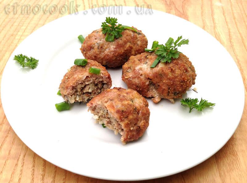 готові-гречаники-український-рецепт-етнокук