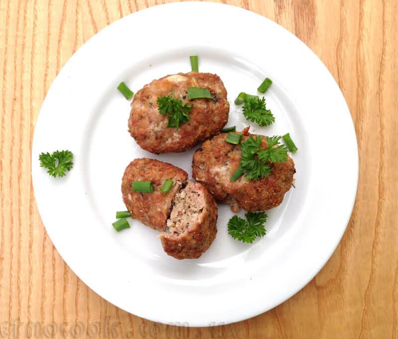 грецаники-традиційна-етнічна-кухня-етнокук