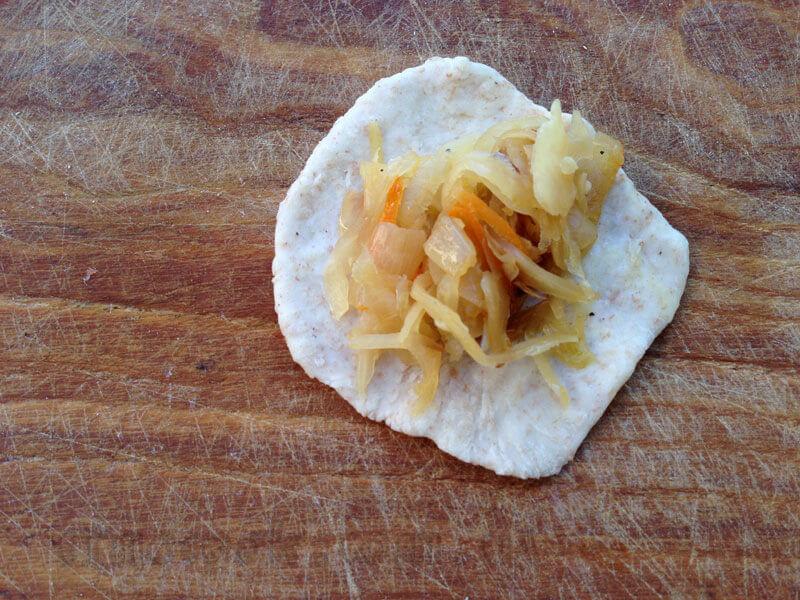 12--начинка-капуста-в-пироги-вареники-український-рецепт-нежирна-Етнокук