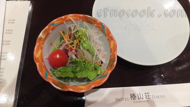 1-макет-їжі-токіо-готель-японія-мандрівки-японією-етнокук