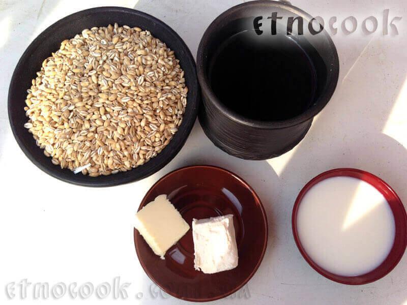 2-перлова-каша-з-домашнім-сиром-український-рецепт-етнокук