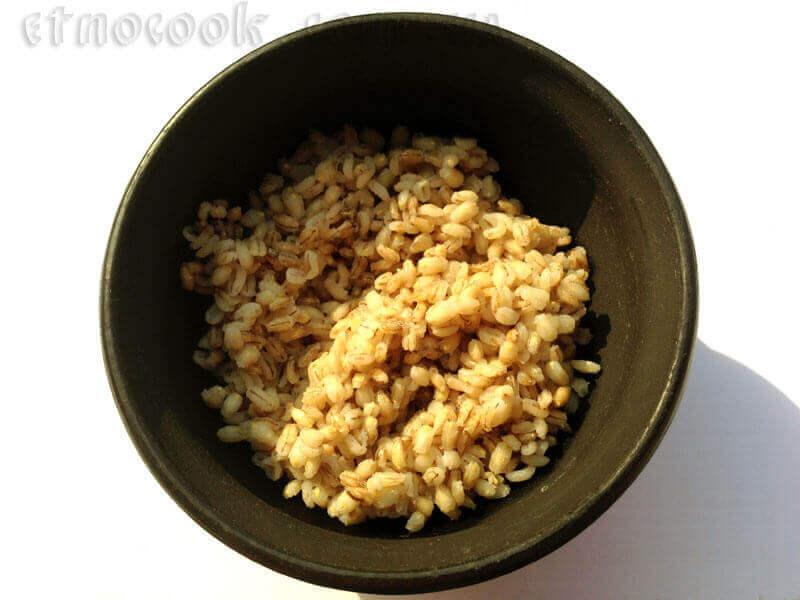 7-перловка-ячмінна-крупа-зварена--рецепт-кулінарний-блог-етнокук