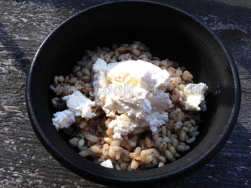 8-перлова-крупа-сир-масло--рецепт-кулінарний-блог-етнокук