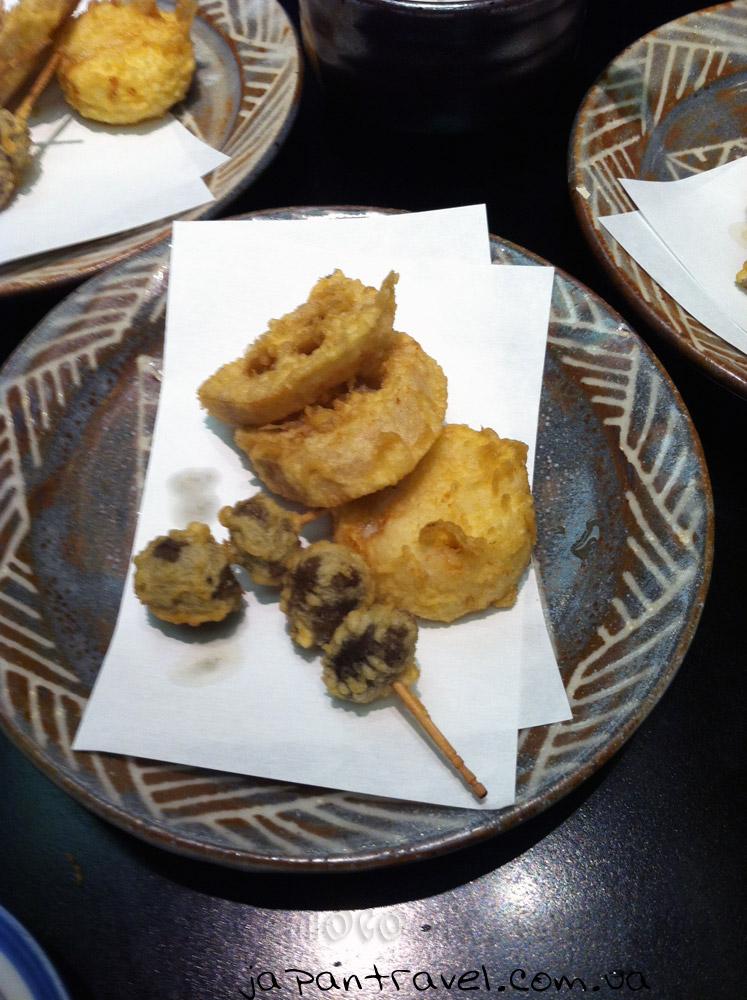 tempura-ovochi-v-tisti-yaponski-stravy-etnokuk-mandrivky-yaponijeyu