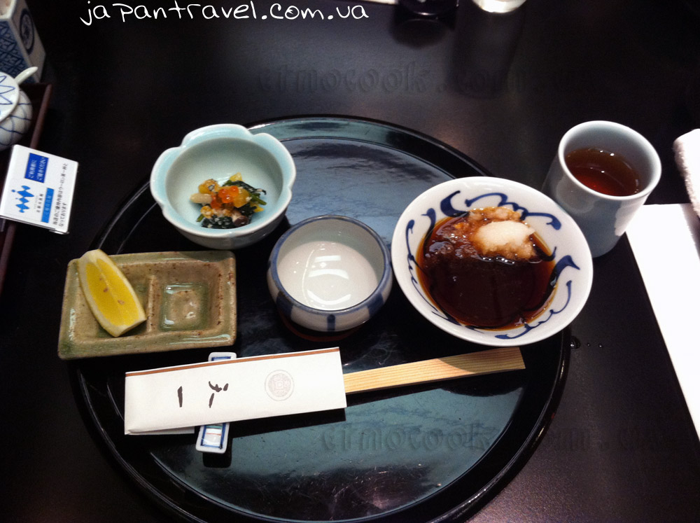 tempura-pryhotuvannya-etnokuk-mandrivky-yaponijeyu