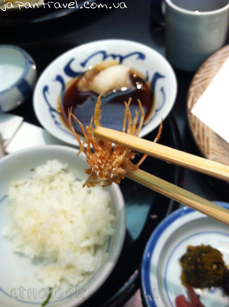 yaponiya-tempura-tradytsijna-kuhnya-etnokuk-mandrivky-yaponijeyu