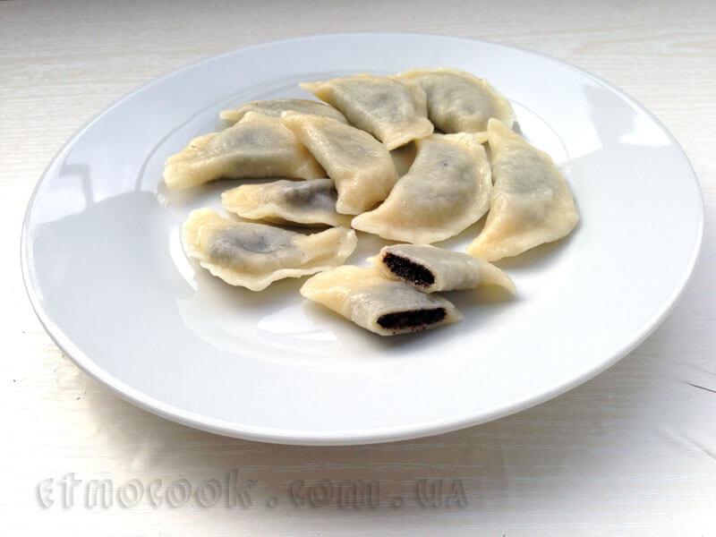 10-варенички-тертий-мак-український-кулінарний-портал-етнокук