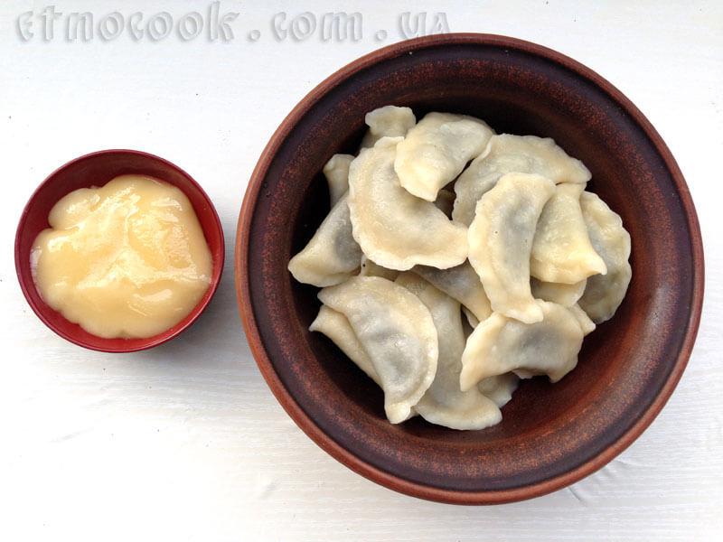11-вареники-змаком-і-родзинками-традиційна-кухня-етнокук