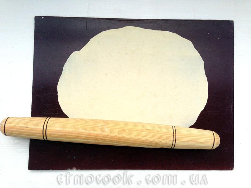 3-тісто-вареники-етнокук