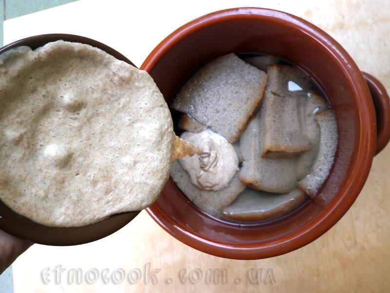 3-zakvaska-dlya-pryhotuvannya-ukrajinskoho-kvasu-retsept-vid-etnokuk