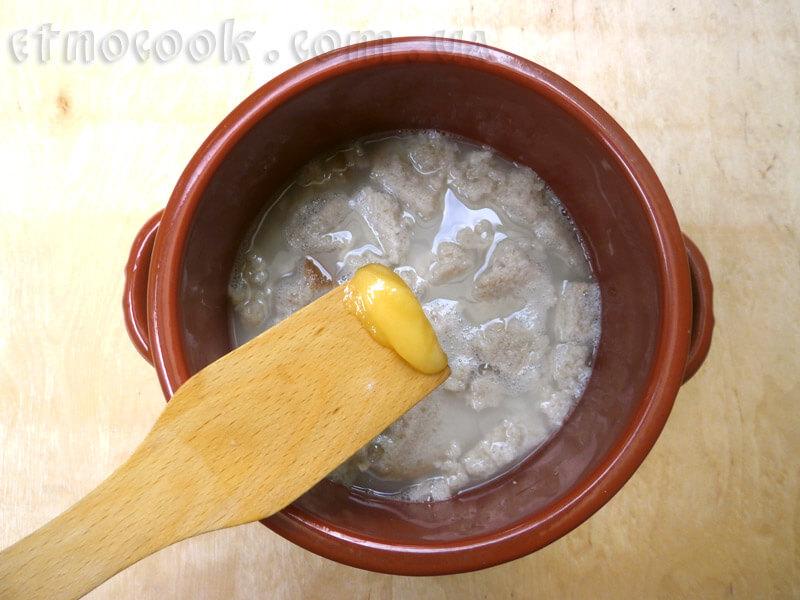 6-medovyj-kvas-z-zhytnoho-hliba-etnokuk