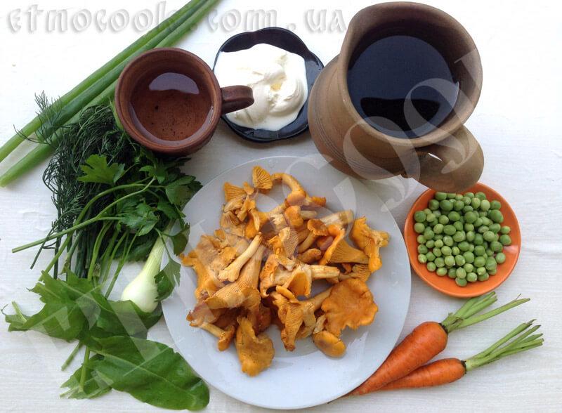 1-sup-lysychky-morkva-horoh-ovochi-travy-smetana-etnokuk
