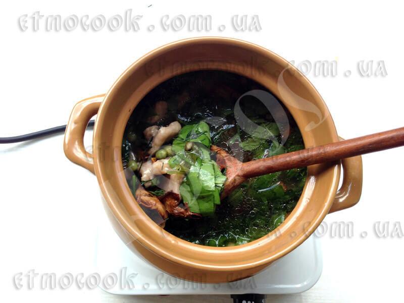16-kvasok-i-ovochi-v-supi-z-lysychkamy-ukrajinskyj-kulinarnyj-portal-etnokuk