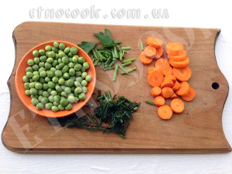5-ovochi-horoh-morkva-petrushka-krip-hrybna-yushka-retseppt-etnokuk