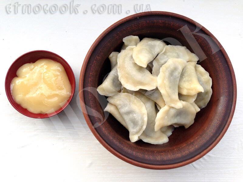 varenyky-mak-rodzynky-ukrajinski-retsept-etnokuk